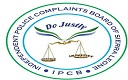 IPCB - Independent Police Complaints Board